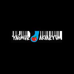 Yağmur Akvaryum